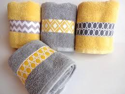 Bathroom Towel Bath Towel Etsy