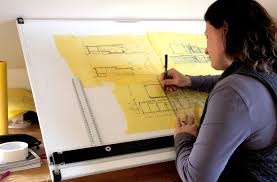Interior Design Fees Complete Guide To Structuring Interior Designer And