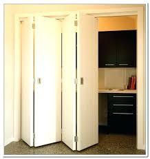 natural closet door track parts c6410600 bypass