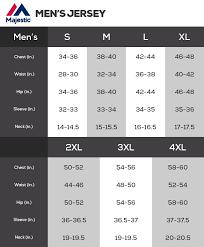 Macy S Size Chart Jones New York Plus Size Chart Macys Size Chart Mens Vince