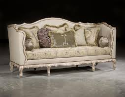 Beautiful French Style Sofa 87 For Your Modern Sofa Inspiration Regarding  French Style Sofa (Image