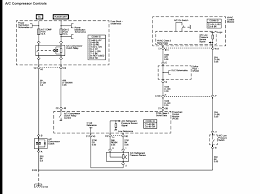 Lt1 Wiring Diagram Lt1 Alternator Wiring Diagram