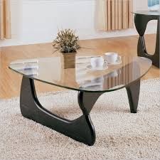 image of awesome noguchi coffee table