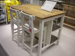 Functional Furniture Kitchen Island Ikea Ikea Stenstorp Kitchen Island Unit