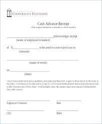 Travels Bill Book Format Travel Receipt Format Cash Receipt Format In Word Example Cash