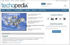sites to get paid to write articles and reviews online for  techopedia get paid to write reviews articles