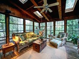 Enclosed deck ideas Sunroom Projects Enclosed Decks Enclosed Back Porch Porches Home Ideas Covered Designs Pictures Of Decks And Enclosed Deck Zversoftwareinfo Enclosed Decks Hccvclub