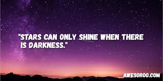 Quotes good night 100 [BEST] Encouraging Good Night Quotes Wishes Feb 100 52