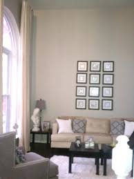 benjamin moore revere pewter living room. Interesting Moore Revere Pewter Living Room Benjamin Moore  Dining With G