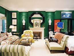 emerald green furniture. Livingroom:Surprising Big Nice Living Room Wallpaper Rukle Butterfly Themed Emerald Green Ideas Grey And Furniture