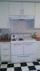 Ikea Kitchen Cabinet Doors Only Kitchen Cabinets Decor 2018