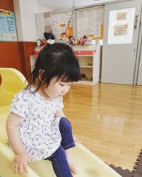 Posts Tagged As 幼稚園髪型 Picdeer
