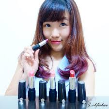 lipstick oh lipstick when it es to lipsticks i am sure that most las out there have tried various types of lipsticks liquid or stick type with