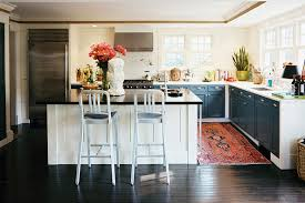 cool kitchen designs. Cool Kitchen Ideas Designs Lonny