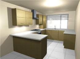 L Shaped Small Kitchen Modern L Shaped Kitchen Designs With Island Home Improvement