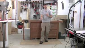 how to fold a bandsaw blade. how to fold/coil a bandsaw blade fold