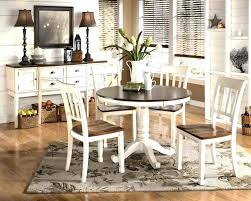 breathtaking kitchen table rugs rugs under kitchen table for coffee kitchen table rugs round area rugs