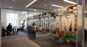 creative agency office. mdc partners is the place where great talent lives creative agency office r