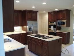 Remodeling For Kitchens Kitchens Solid Ground Remodeling