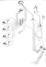 Mercury outboard wiring diagrams mastertech marin merc cyl diagram up rope start image electric 3