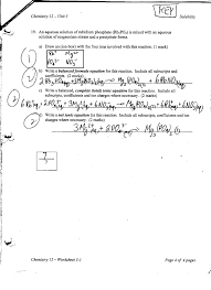 chemistry  qualitative analysis experiment16e
