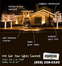 outdoor christmas lights exterior christmas lights73