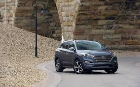 2018 hyundai tucson canada. modren hyundai 2018 hyundai tucson 20 fwd  price engine full technical specifications  the car guide  motoring tv to hyundai tucson canada d