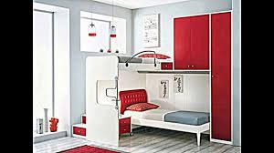 Kleine Schlafzimmer Einrichten Optimale Raumnutzung Youtube