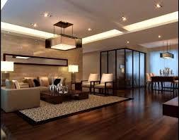 flooring : Kitchen Tile Installation Cost Beautiful Bathroom Floor ...