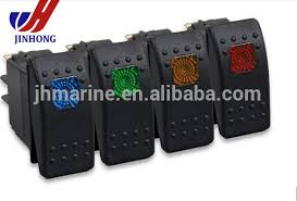 wiring diagram led light bar rocker switch wiring diagram led wiring diagram led light bar rocker switch wiring diagram led light bar rocker switch suppliers and manufacturers at alibaba com