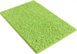 rug inspiration target rugs blue area and lime green fresh ikea the company in round yellow large turquoise contemporary x olive grass awesome