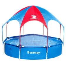 <b>Bestway Splash</b>-in-<b>Shade Play</b> 56432/56193 - купить , скидки, цена ...