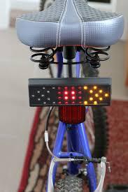 file diy bicycle led rear light jpg