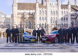 new car launches october 2014New Car Launch Stock Photos  New Car Launch Stock Images  Alamy