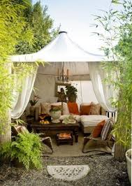 outside patio designs best 25 outdoor cabana ideas on pinterest cabana diy outdoor