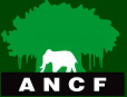 Asian nature conservation foundation
