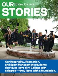 hospitality recreation and sport management york college of pa ycpebook updated 101316 6 months ago yorkcollegepa
