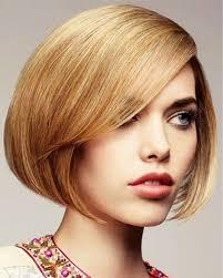 Mooi Boblijn Kapsel Kapsels Voor Vrouwen Haircuts For Women