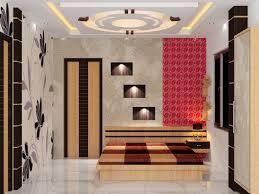 bedroom interior. Contemporary Interior Bedroom Interior Intended