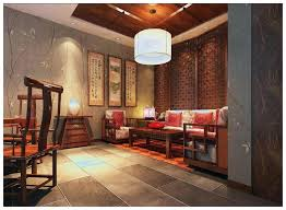 full size of wood ceiling design for white living room simple false designs kitchen remarkable ideas
