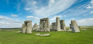 The official english heritage facebook site for. Stonehenge Avebury Travel Guide Resources Trip Planning Info By Rick Steves