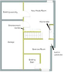 basement design ideas plans. Related Post Basement Design Ideas Plans