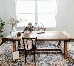 14 (more!) Inspiring Home Instagram Accounts with less than 10K ...
