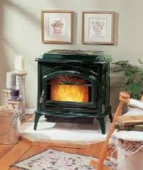 lennox pellet stove. traditions t300p-2 lennox pellet stove e