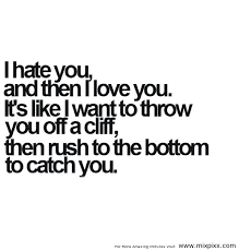Love Hurts Quotes Enchanting When Love Hurts Quotes Images Together With Love Hurts Quotes