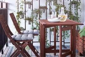 outdoor ikea furniture. Delighful Outdoor IKEA Outdoor Dining Furniture For Ikea Furniture I