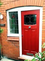 speakeasy front door speakeasy entry door fiberglass speakeasy entry door