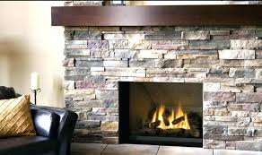 electric fireplace insert canada attractive two sided double for pertaining to 2