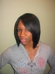 Black Bob Hair Style black hair styles bobs best haircut style 4484 by stevesalt.us