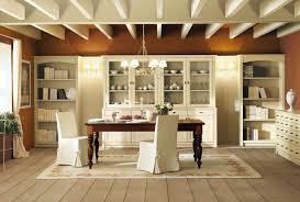 interior design furniture images. interior design furniture styles images